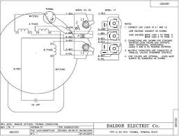 baldor motor capacitor wiring diagram wiring diagram baldor electric motor wiring diagrams diagram and