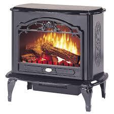 dimplex electric fireplace parts