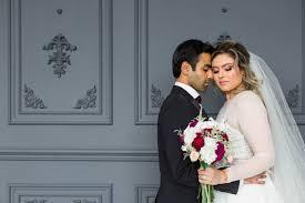 tea for two bride and groom taahirah sheraz