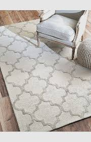 farmhouse style rugs. Farmhouse Style Area Rugs For Home Decorating Ideas Fresh 141 Best Images On Pinterest H