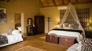 Full Size of Bedroom:breathtaking Awesome Umkumbe Safari Lodge Superior  Room Bedroom Large Size of Bedroom:breathtaking Awesome Umkumbe Safari  Lodge ...