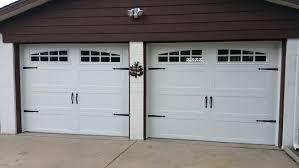 lost garage door openers large size of door door spring replacement cost replacement garage door opener