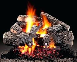 ceramic fireplace logs ceramic fireplace logs replacement natural gas fireplaces reviews ceramic fireplace logs ceramic logs ceramic fireplace logs