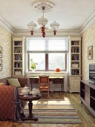 Red Living Room Accessories Cream Red Living Room Decor Interior Design Ideas