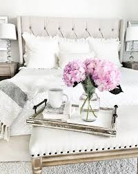 Decorative Trays For Bedroom Trays For Bedro Traysforbedroom modern home decor ideas 14
