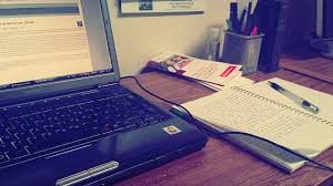 online essay editors get help pre diet plan have you ever written an essay for most of the students writing essays is a headache they try to search for online help that can make their essays worth