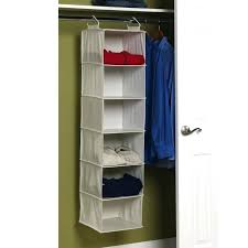 Furniture to hang clothes Armoire Furniture To Hang Clothes Furniture To Hang Clothes In Furniture You Can Hang Clothes In Furniture To Hang Clothes Furniture To Hang Clothes To Hang Clothes Full Size Of Bedroom