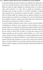 object description essay sample topic describe pa nuvolexa object description essay sample topic describe pa