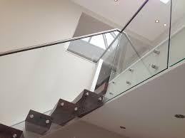 june-glass-10-stairs
