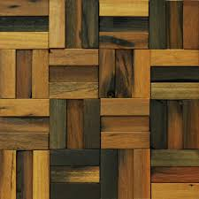 Small Picture Wooden Wall Panelling Designs India American HWY