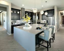 light grey wood floors grey wood floors kitchen light grey wood floor kitchen light grey walls