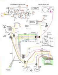 similiar tbi keywords likewise tbi conversion wiring diagram on 87 chevy tbi wiring diagram