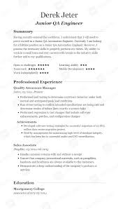 Professional Resume Writing Services Cv Help At Goodhired Com