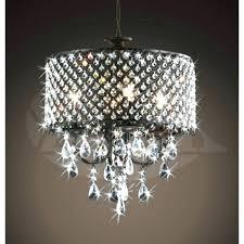 bellora chandelier antique bronze chandelier with crystals pottery barn chandelier amazing of with within bronze crystals bellora chandelier pottery barn