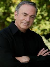 <b>Neil Diamond</b> on Spotify