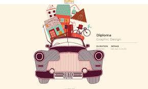 Graphic Design Degree Colleges In Mumbai Graphic Designing Courses In Mumbai Raffles Design