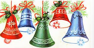 Photo Christmas Card Vintage Christmas Cards Of 20th Century