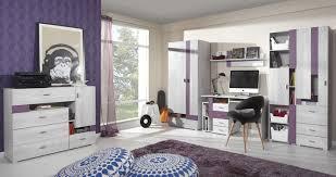 next children furniture. Next A - Kids Bedroom Furniture Set Children E