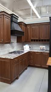 Thomasville Kitchen Cabinets 2019 2020 New Upcoming Cars By