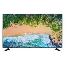 Купить <b>телевизор 65</b> - цены на <b>телевизоры 65</b> дюймов на сайте ...