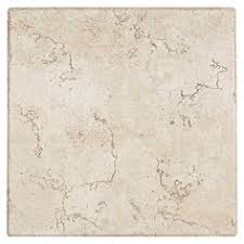 del conca rialto white thru body porcelain floor and wall tile mon x actual x at lowe s canada find our selection of floor tile at the lowest
