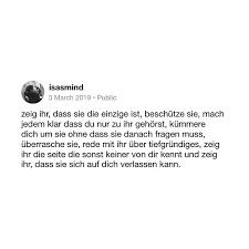 At Isasmind Sprüche Zitate Liebe Spruch Gedanken Z
