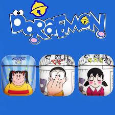Hoạt Hình Doraemon Nobita