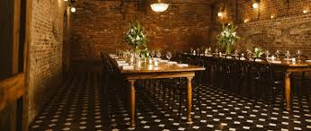 Private Dining Rooms Decoration Cool Decoration
