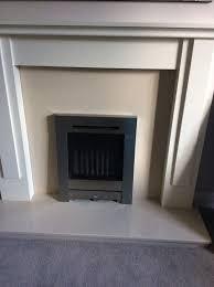 mdf fireplace surround home safe