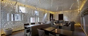 Gallery of Creative Decorating Ideas For Cafe Gallery Also Clean Starbucks  Cofee Kitchen Interior Pictures