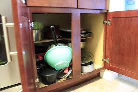 Different Kitchen Cabinets Spring Cleaning Organizing The Kitchen Cabinets O Charleston Crafted
