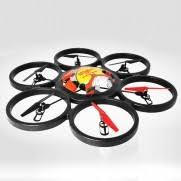 Вертолеты и квадрокоптеры <b>WLToys</b> купить в Москве