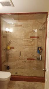 glass shower doors 20161120 191228 medium 150x150
