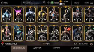 Read Android Giving Account Away Mkx Youtube Description qIIEaHrw