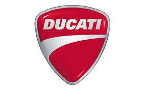 Ducati Size Chart Size Charts Ams Ducati