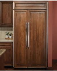 dacor discovery 48 built in refrigerator19