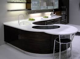Drop In Farmhouse Kitchen Sink Kitchen Sinks Acrylic Farmhouse Sink White Double Basin Acrylic