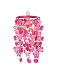 Heart Light Shade Things To Consider When Buying Childrens Light Shades