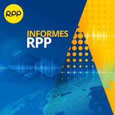 Informes RPP