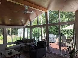 better living patio rooms. Modren Patio Sunroom Contractor In New Hampshire In Better Living Patio Rooms W