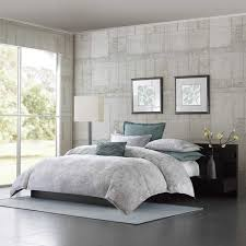 home element furniture. metropolitan home queen elements duvet cover mini set dining room table sets bedroom furniture curio cabinets and solid wood model element a