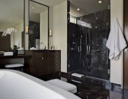 black_marble_bathroom_tiles _21