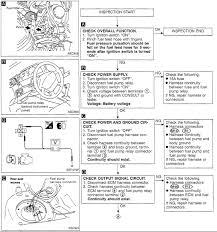 1995 nissan sentra fuse diagram 1995 nissan 240sx interior fuse 2010 Nissan Sentra Fuse Diagram 1995 nissan sentra fuel pump relay located steering column clicking 1995 nissan sentra fuse diagram 1995 2010 nissan sentra fuse box diagram