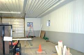 finishing garage walls finish garage wall photo 2 of 7 marvelous ideas for garage walls wall