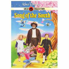 Dvd does appear to be region free and played without issue on my usa player. Song Of The South 1946 Dvd