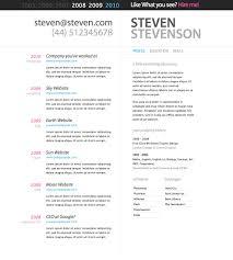resume templates best cv format harsnvrcom pertaining to 87 mesmerizing best cv template resume templates