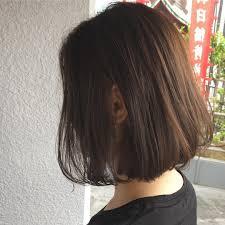 イエローベースに似合う髪色はイエベ春秋の髪色8選feelyフィーリー