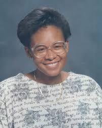 Heather Rhodes Obituary (1969 - 2019) - The Virginian-Pilot