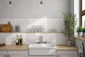 bathroom and kitchen tile. metro tiles: discover your style bathroom and kitchen tile e