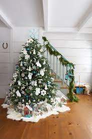 Merry Christmas New York City  Slideshow » Bellissima Kids New Christmas Tree